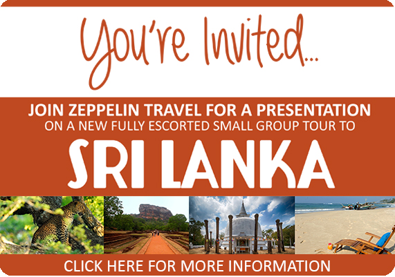 SriLanka_PresentationInvite_AUG_Header