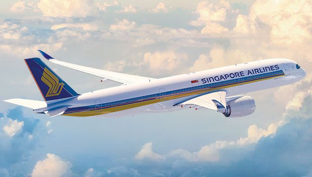 singapore-airlines-launches-non-stop-sin-to-sfo