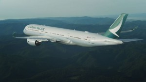 cathay-pacific-airbus-a350-900-300x169