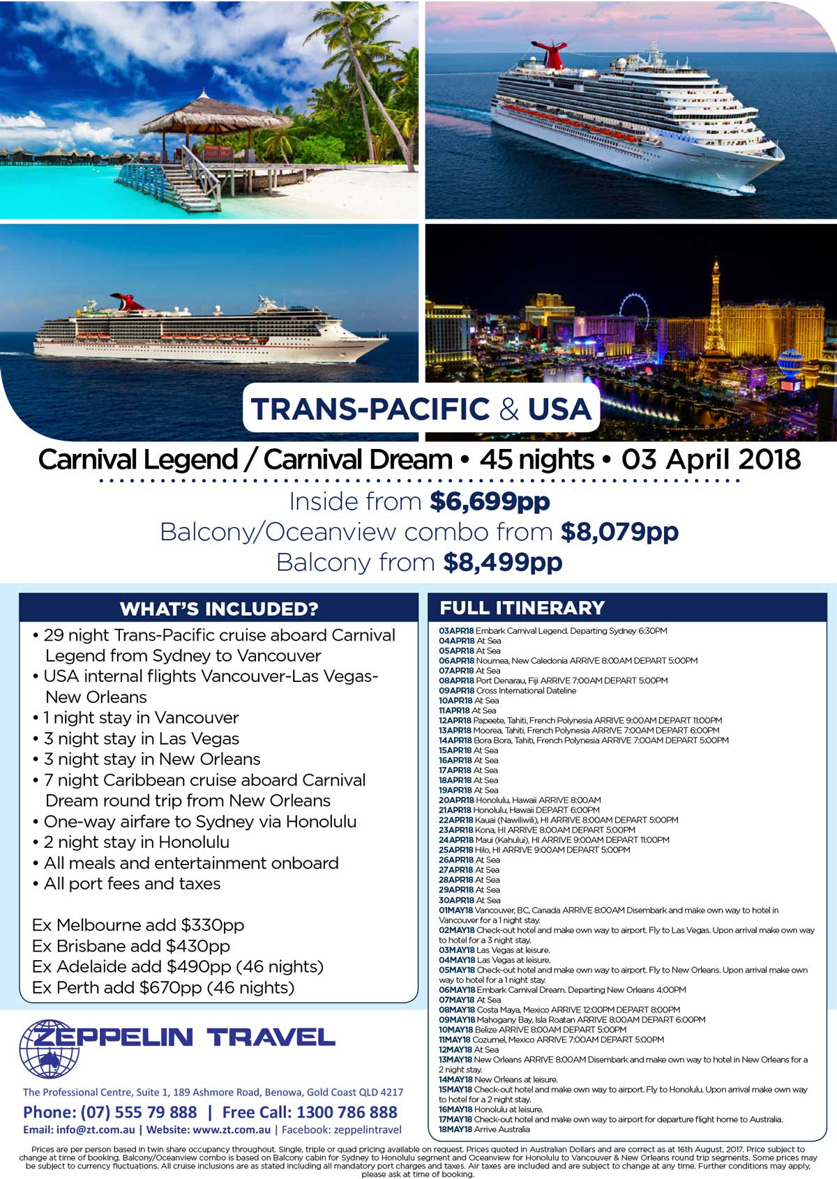 CruiseFusion_TripleCruise_TransPacificandUSA