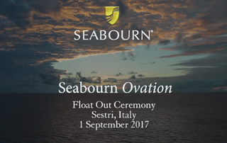 Seabourn blog cover