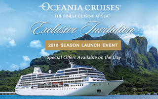 Oceania_2019SeasonLaunchInvitationcover