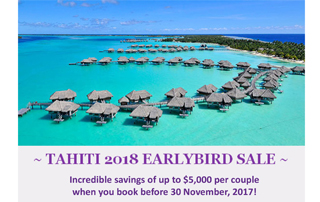 TahitiTravelConnection_2018EarlybirdSalecover
