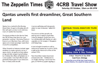ZeppelinTimes_4CRB_20Oct-1cover