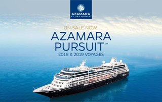 AzamaraPursuit_2018_19Voyages-1cover