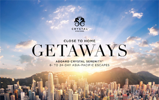 Crystal_AsiaPacificGetaways-1cover