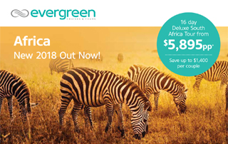 Evergreen_Africa2018cover
