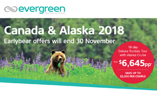 Evergreen_CanadaAlaska2018cover
