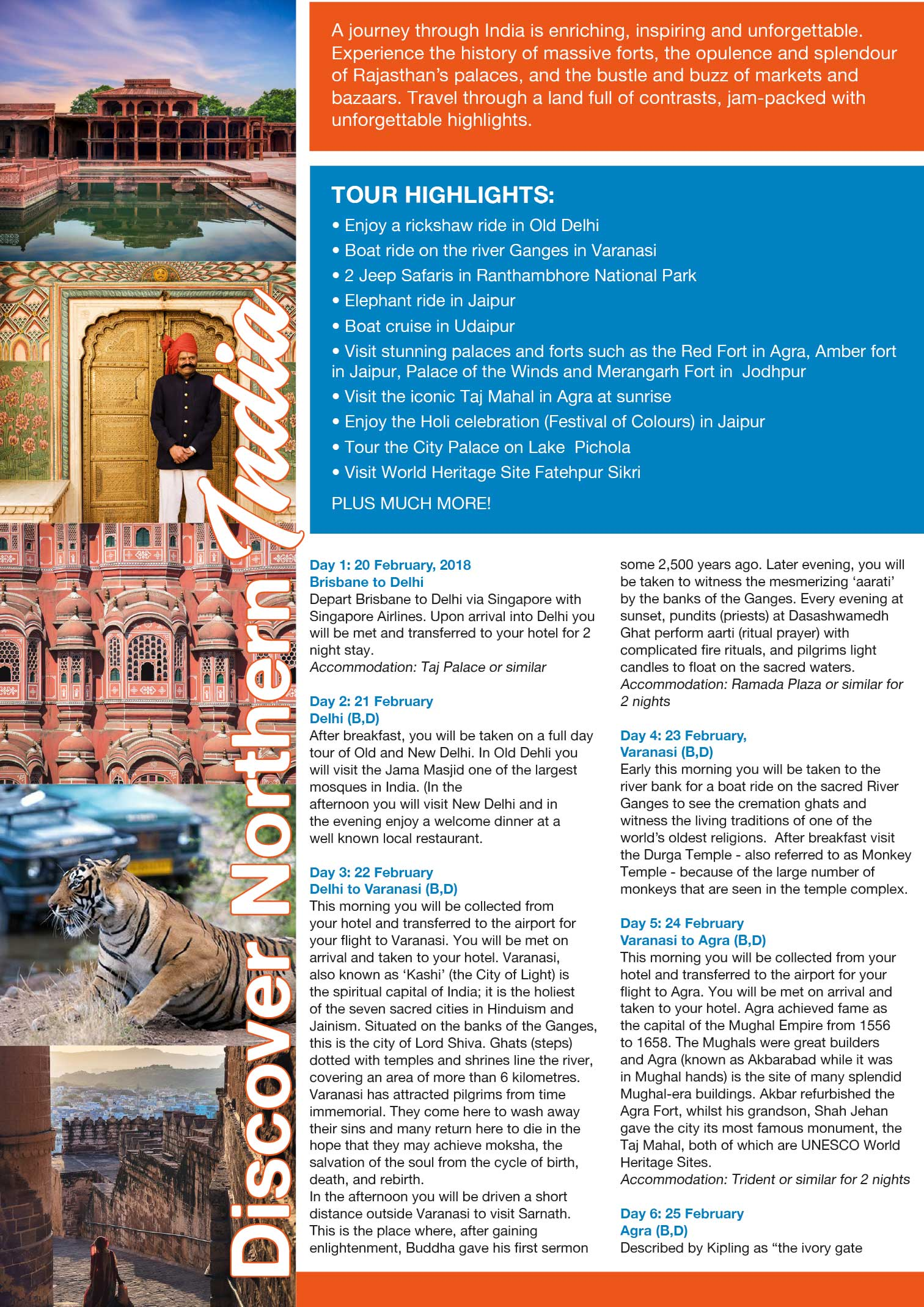 India-4Page-Flyer-2