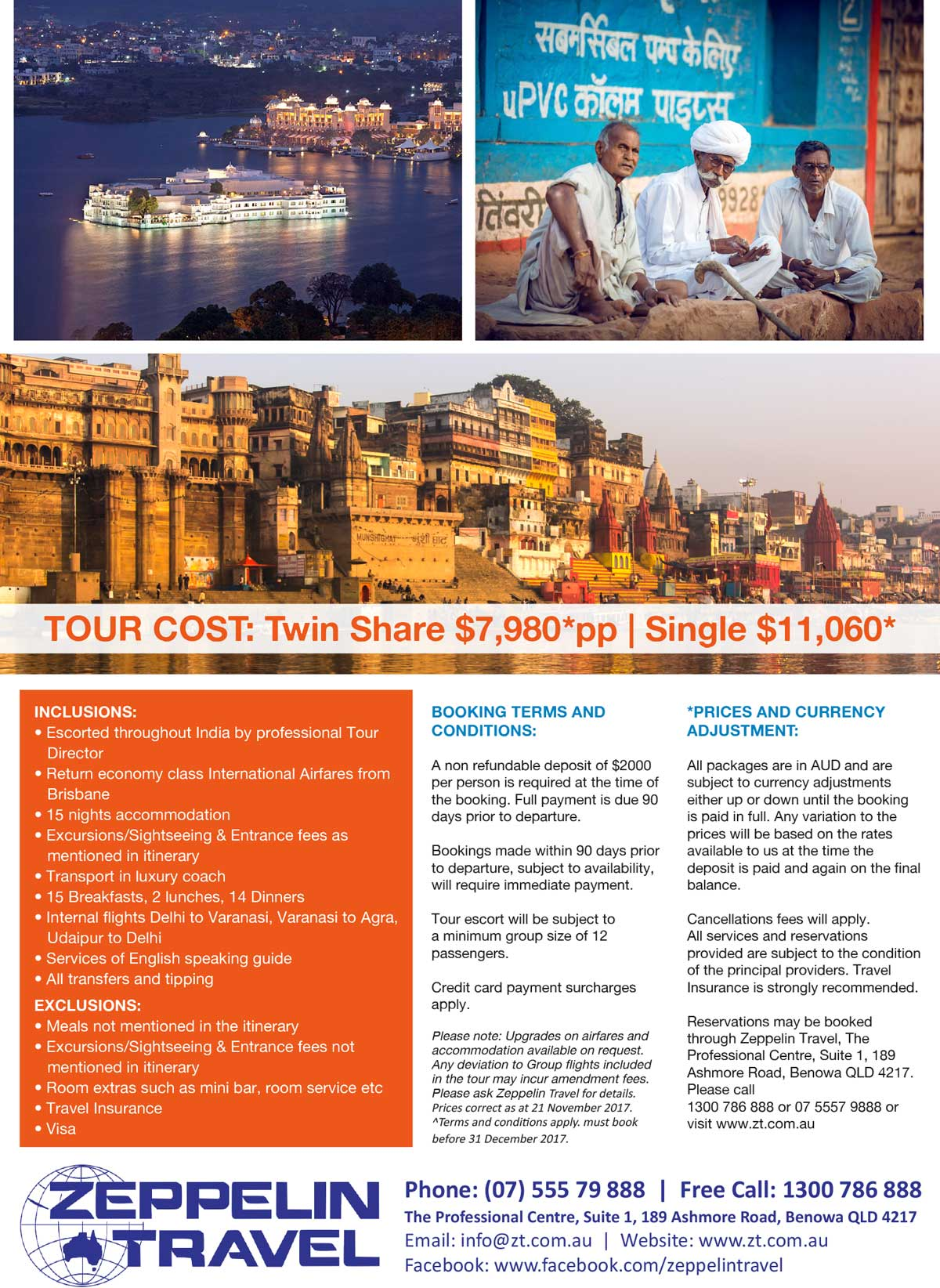 India-4Page-Flyer-4