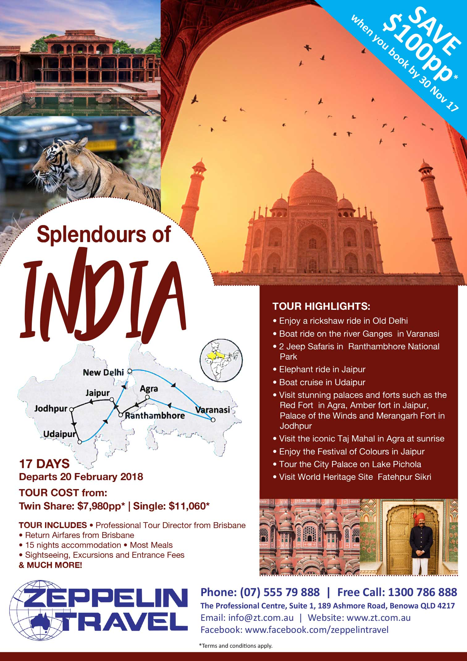 India2018_1Page