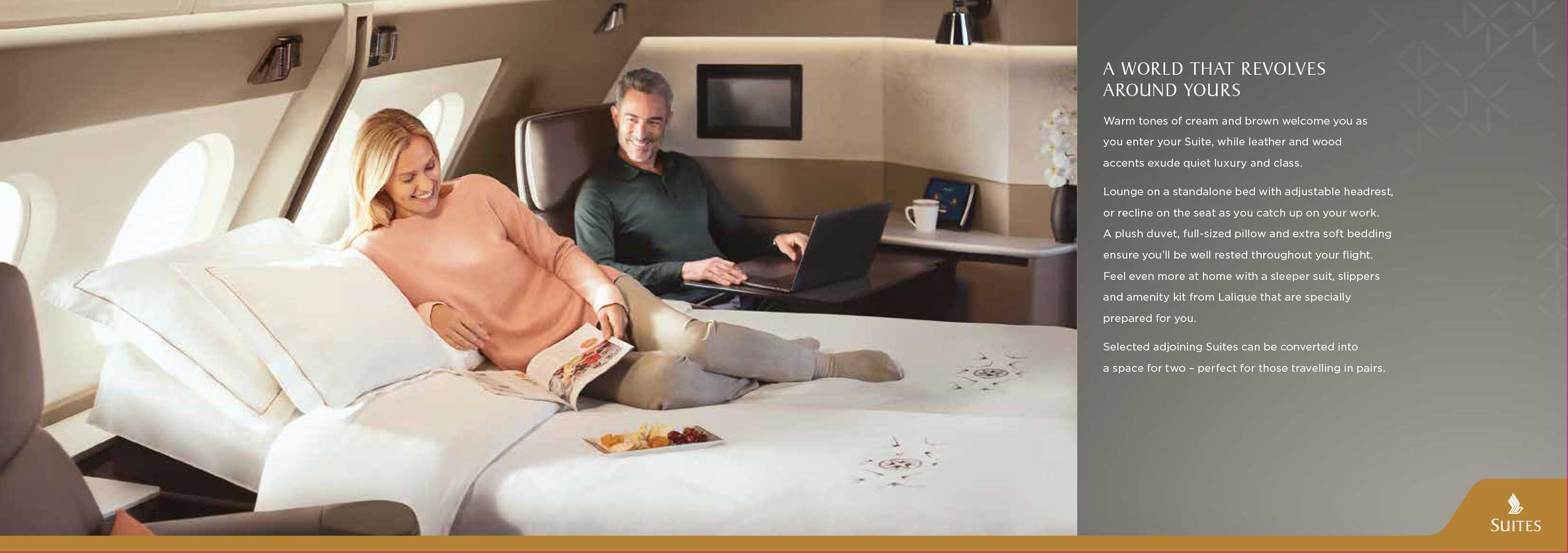 SIA-A380-New-Cabin-Products-Brochure-3