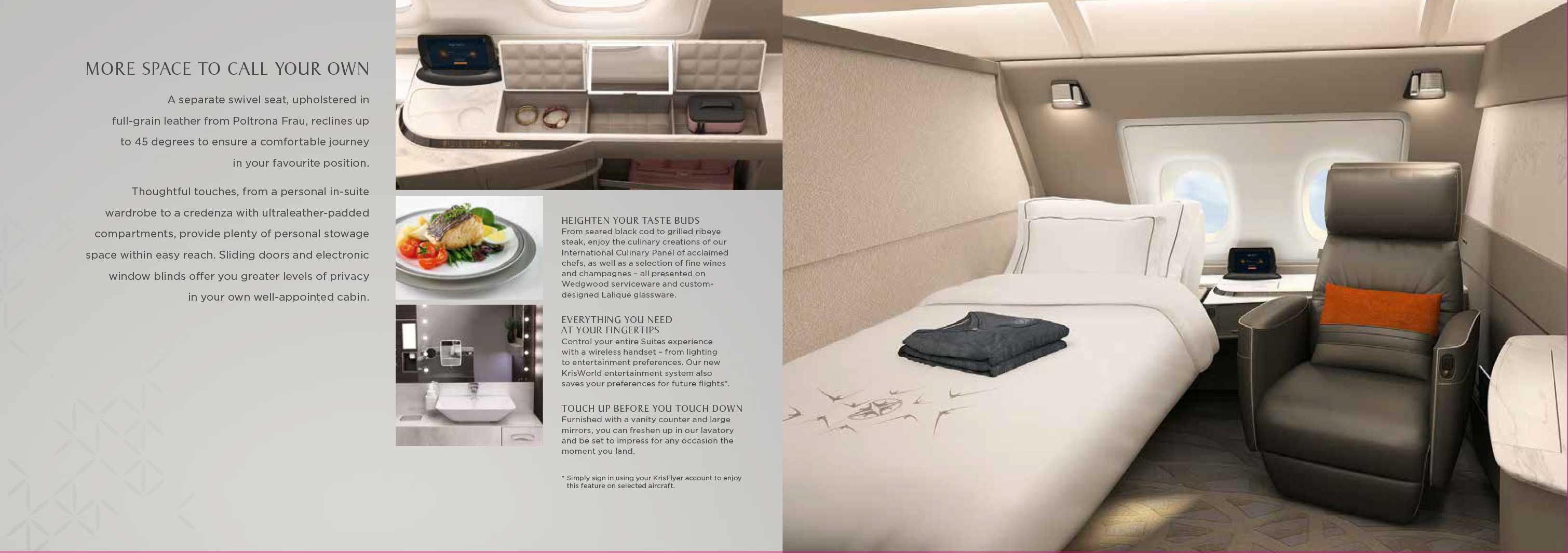 SIA-A380-New-Cabin-Products-Brochure-4