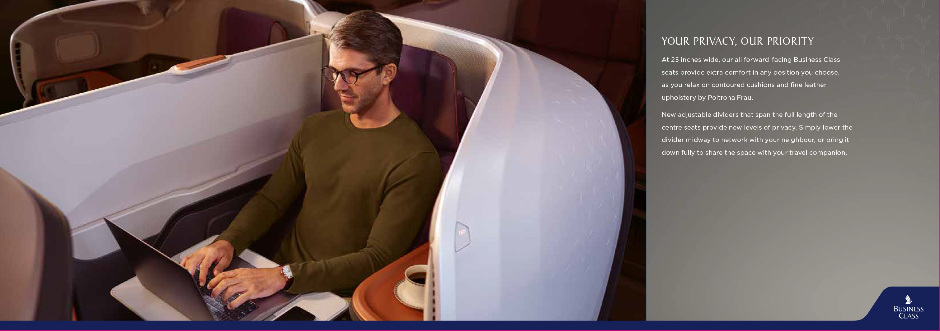 SIA A380 New Cabin Products Brochure-5