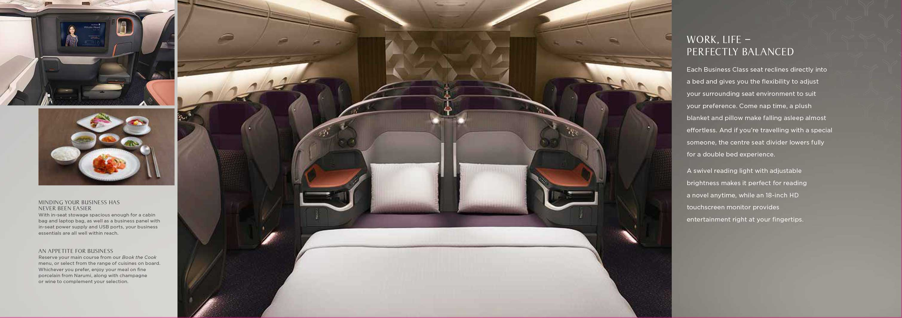 SIA-A380-New-Cabin-Products-Brochure-6