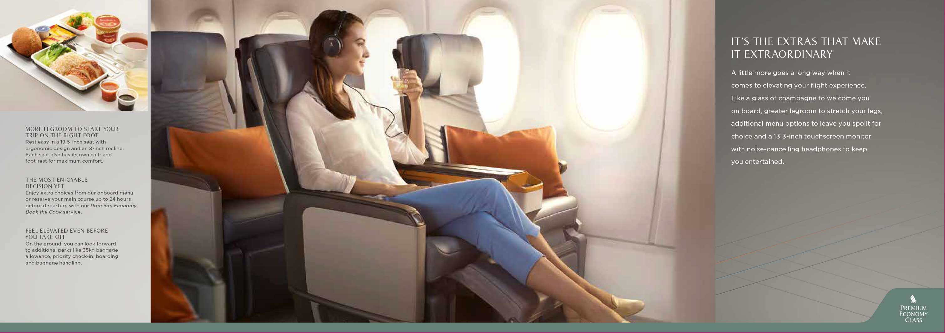 SIA-A380-New-Cabin-Products-Brochure-7