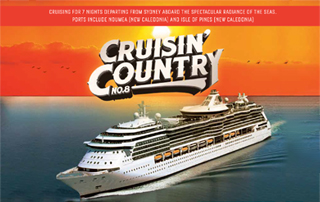 ZT_CruisinCountry8cover
