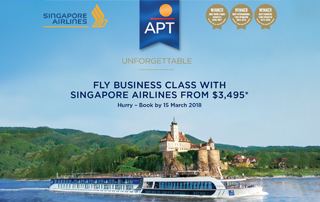 APT6409_SQ_Business_Class_Expires_15March---Zeppelin-Travelcover