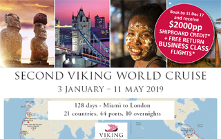 Viking_SecondWorldCruisecover