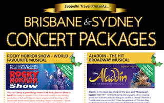 ZT_ConcertToursFlyer_A4_Dec17_ChristmasGiftcover