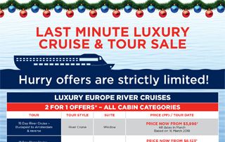 ZT_LastMinuteOffers_Luxury-1cover