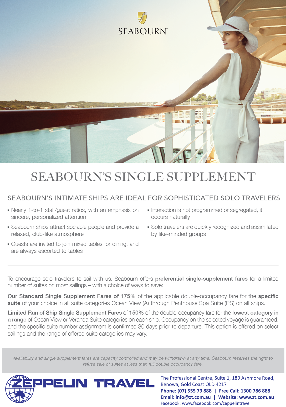 ZT_Seabourn_SingleSupplements-1