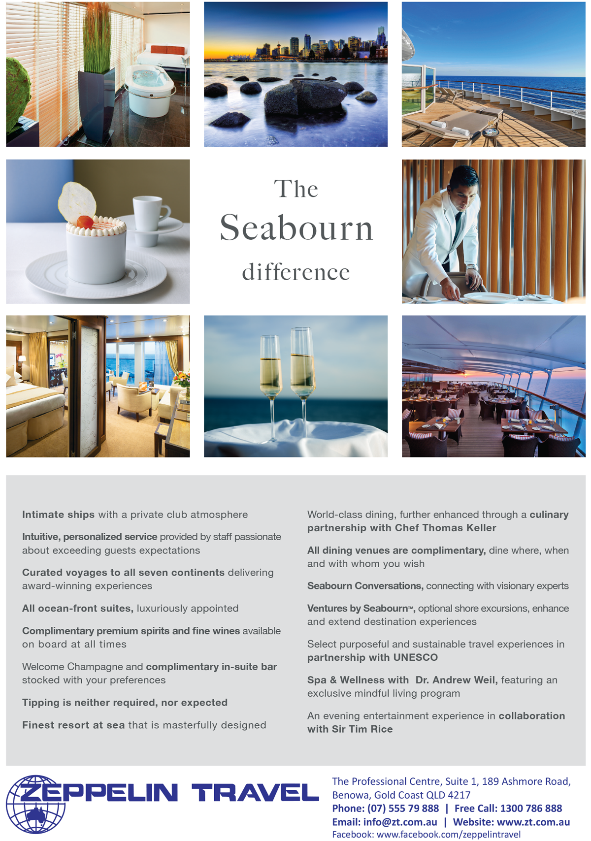 ZT_Seabourn_SingleSupplements-2