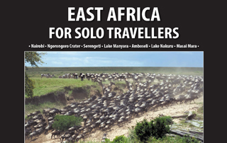 AfricaSafariCo_SOLOTOUR_EastAfrica-1cover