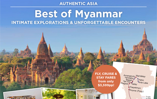 CrCo_BestofMyanmar_Jan18cover