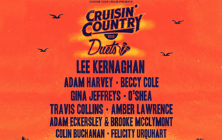 CruiseCo_CruisinCountry2019-1cover
