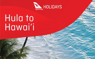 QH_HulatoHawaii-1cover
