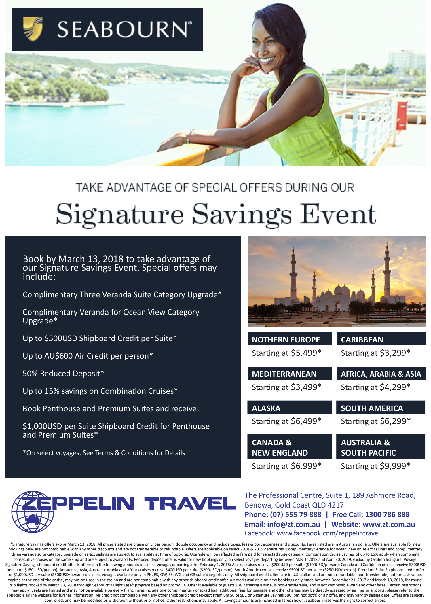Seabourn_SignatureSavingsEvent_Jan18