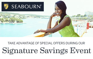 Seabourn_SignatureSavingsEvent_Jan18cover