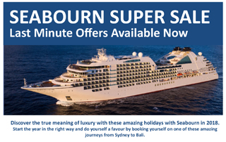 Seabourn_SuperSalecover