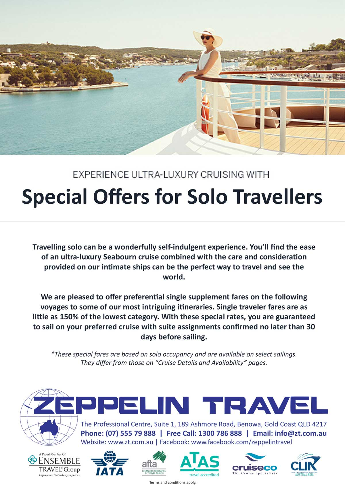 Seabourn_solooffers-1