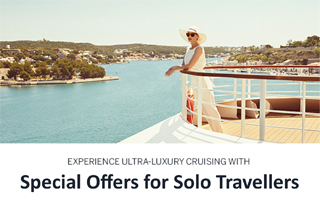 Seabourn_solooffers-1cover