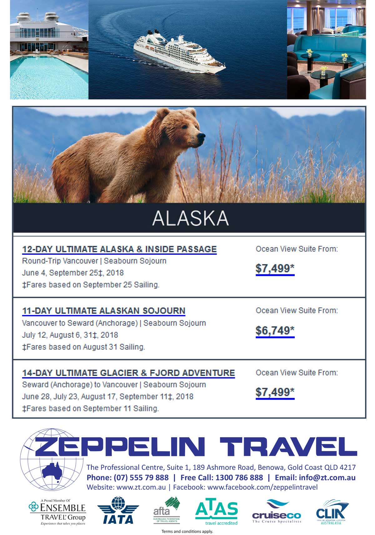 Seabourn_solooffers-2
