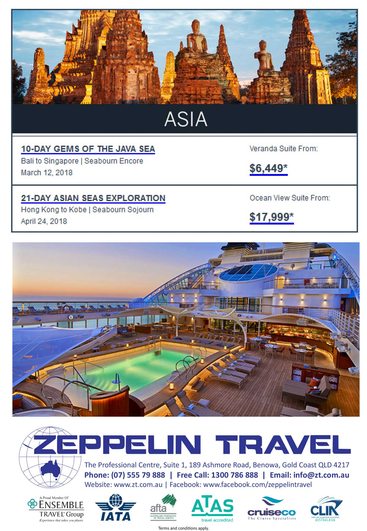 Seabourn_solooffers-4
