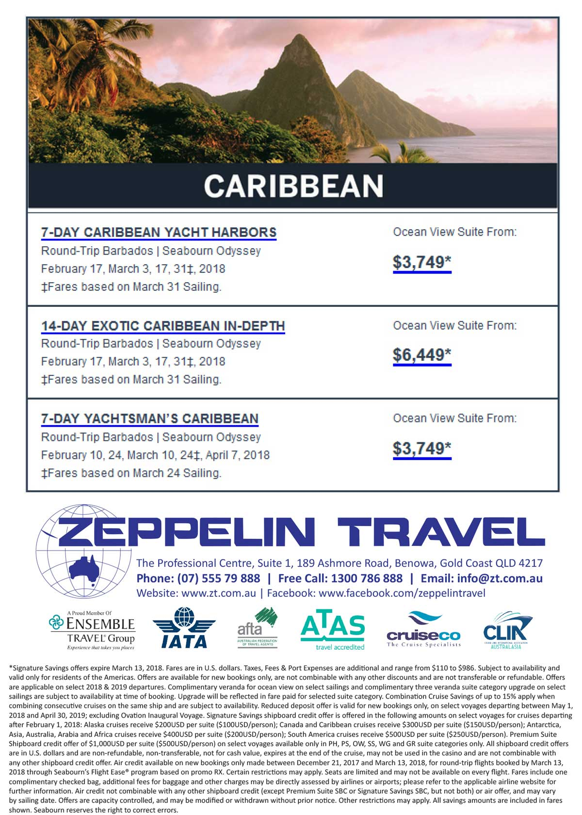 Seabourn_solooffers-5