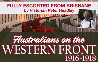 WesternFront_2018-1cover