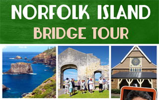 ZT_NorfolkIsland_Bridge2018_1Pagecover