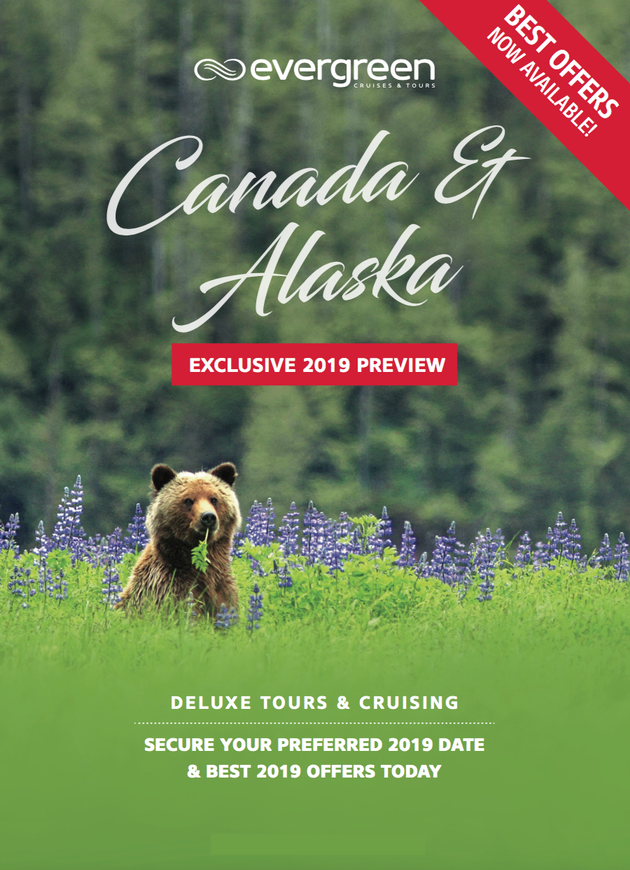 Canada and Alaska 2019 Preview-001