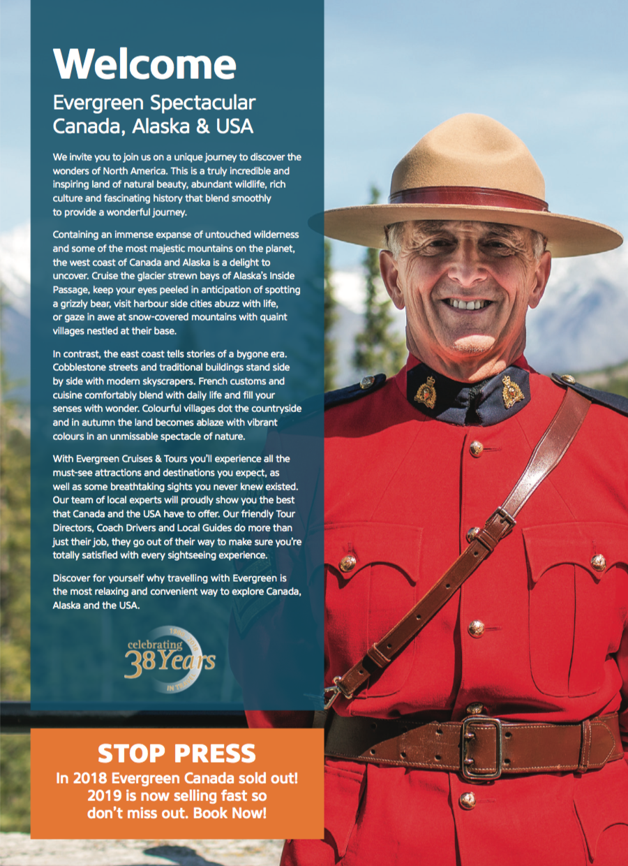 Canada and Alaska 2019 Preview-002