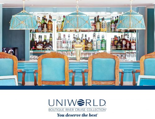 Uniword – Picture Perfect Deals