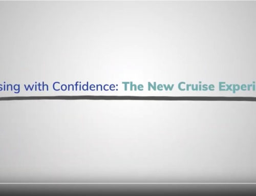 Cruising with Confidence